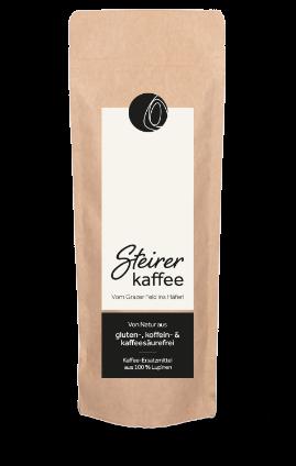 250g Packung Lupinen Kaffee