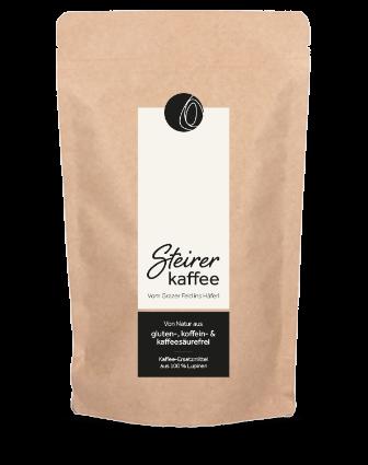 500g Packung Lupinen Kaffee